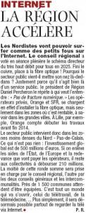 DirectLille_19-02-2013