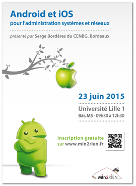 Affiche_Seminaire-Android-iOS
